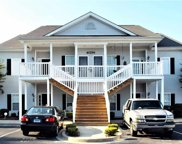 5042 Belle Glen Ct. Unit 201, Myrtle Beach image