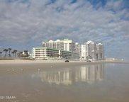 2700 N Atlantic Avenue Unit 550, Daytona Beach image