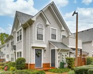 401 Camberley Way Unit H, South Chesapeake image