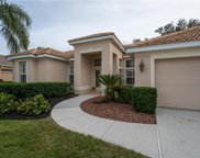 233 Willow Bend Way, Osprey image