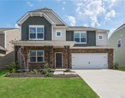 108 Champion  Court, Mooresville image