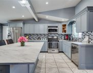 13431 Sutter Drive, Westminster image