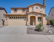 28407 N Desert Native Street, San Tan Valley image