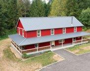 9733 Friar Creek Road, Monroe image
