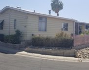 8536 Kern Canyon Unit 41, Bakersfield image