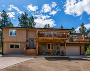 27488 Timber Trail, Conifer image
