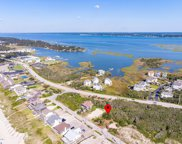 1102 Ocean Ridge Drive, Atlantic Beach image