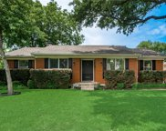 2939 Selma Lane, Farmers Branch image