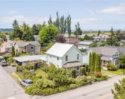 27220 102nd Ave NW, Stanwood image