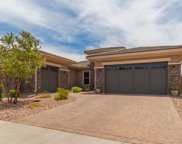 10045 W Spur Drive, Peoria image