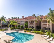 8653 E Royal Palm Road Unit #2020, Scottsdale image