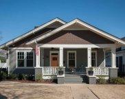 33 Tindal Avenue, Greenville image