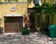 8757 Nw 113th Ct Unit #8757, Doral image