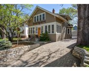 4517 Xerxes Avenue S, Minneapolis image