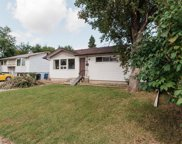 46 Bell  Crescent, Fort McMurray image