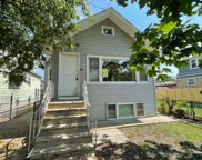 2155 N Mobile Avenue, Chicago image