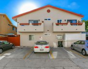 4538     Hamilton St     2, Normal Heights image