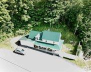 52 Cabot Road, Woodbury image