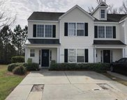 1144 Harvester Circle Unit 1144, Myrtle Beach image