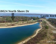 N8024 North Shore Dr, Germantown image