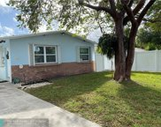 314 SW 11th St, Fort Lauderdale image