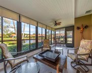 737 Reef Point Cir Unit 37, Naples image