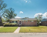 8036 Tarpon Place, North Norfolk image