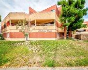12640     Euclid Street   103, Garden Grove image
