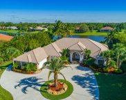 7929 Saddlebrook Drive, Port Saint Lucie image