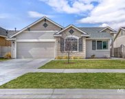 9317 S Updale Ave, Kuna image