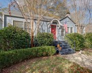 132 Sisson Ave NE, Atlanta image