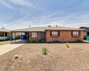 2307 W Avalon Drive, Phoenix image
