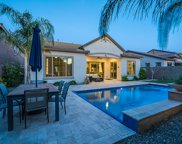 4820 S Mingus Drive, Chandler image