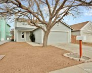 1256 O'Callaghan Drive, Sparks image