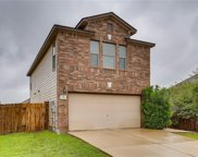 131 Clover Cove, Kyle image