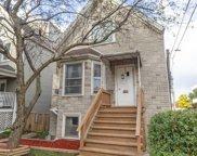 3940 N Saint Louis Avenue, Chicago image