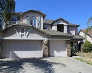 10224  Jenny Lynn Way, Elk Grove image