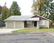 906 87th Ave NE, Lake Stevens image