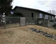 51027 Twilight Street, Elkhart image