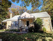 8020 Little River   Turnpike, Annandale image