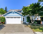 5532 37th Ave SE, Lacey image