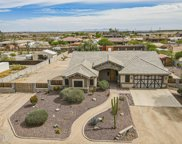 11331 W Prickly Pear Trail, Peoria image