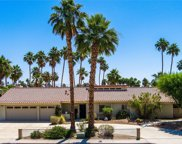 1516 S Farrell Drive, Palm Springs image