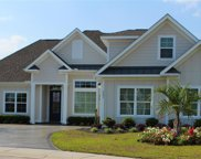 221 Deep Blue Dr., Myrtle Beach image