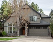 19547 Oceanspray  Way, Bend image