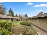 10535 SW TRANQUIL  WAY, Wilsonville image