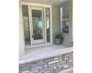 1425 Waterford Drive, Golden Valley image