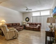15300 Palm Drive Unit 63, Desert Hot Springs image