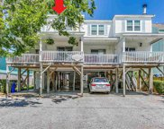 218C N Dogwood Dr. Unit C, Surfside Beach image
