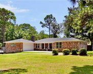 2939 Belle Fontaine Boulevard, Theodore, AL image